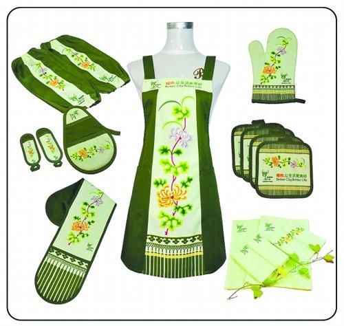 宁波低碳环保创意纪念品热销世博园(组图)图片