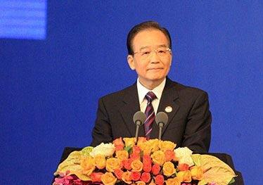 日媒:上海世博完美落幕 中国迎G2时代更自信