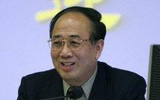 赵启正:上海世博会是公共外交的大机遇