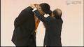 视频:姚明国家队退役仪式