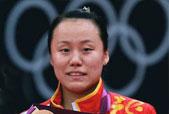 《金牌第一时间》12期 赵芸蕾:成绩证明爱情