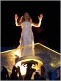 2000年悉尼奥运会开幕式