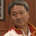 视频:黄玉斌坦言裁判在抢夺我们的金牌