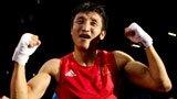 伦敦奥运第276金 男子拳击49公斤级 邹市明