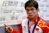 《金牌第一时间》第8期 林清峰:为复仇眼红