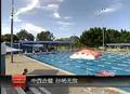 视频:中西合璧 孙杨无敌