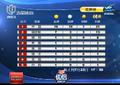 视频:上海世游赛奖牌榜