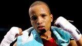 伦敦奥运第280金 男子拳击64公斤级决赛 洛尼尔