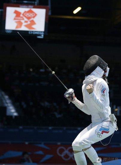 女重团体中国加赛致胜进决赛 创历史最佳成绩
