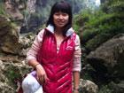 万峰林美景