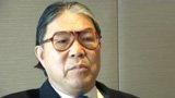 视频:专访中国香港奥委会主席霍震霆