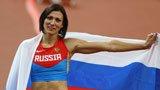 伦敦奥运第210金 女子400米栏 安丘赫