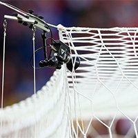 法国3-0洪都拉斯 门线鹰眼显用处