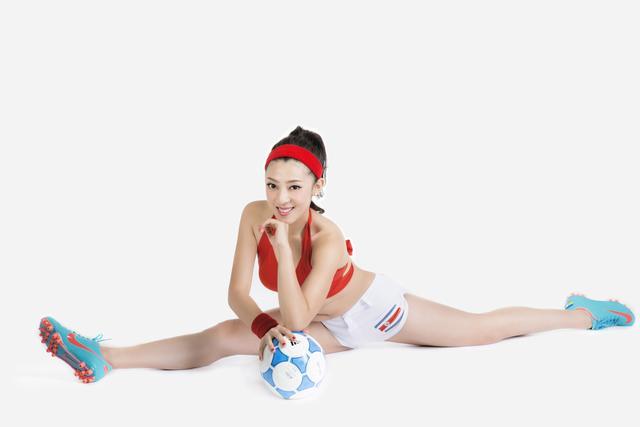 世界杯6月15日美女看彩:乌拉圭首战可获稳胜