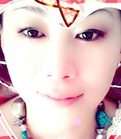 【舌战】崔晓巍:这里并不是曼舞轻唱