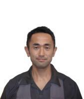 揭幕战日本籍裁判组执法 亚洲最佳裁判任主裁
