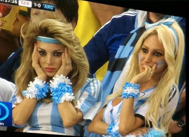 """世界杯午报-乳神助德国 """"猪""""一样的队友才牛"""