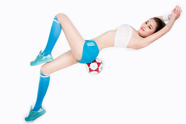 世界杯6月16日美女看彩:阿根廷可稳胜波黑