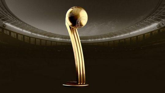 FIFA公布世界杯金球奖十人候选名单 梅西入围