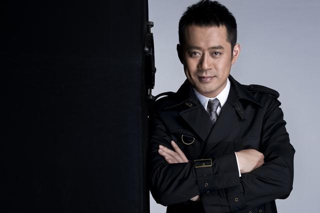 【舌战】刘钧:马拉多纳早已成了曾经