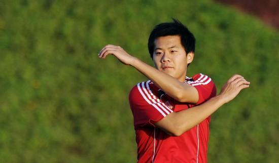 【舌战】黄博文:阿根廷过度依赖梅西中后场稍弱