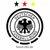 德国足球国家队