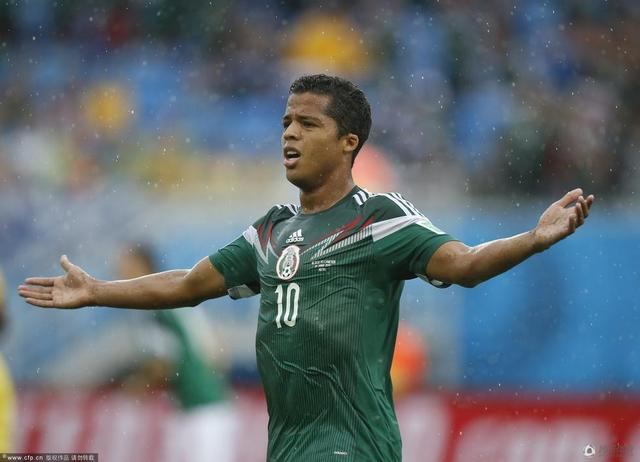 【发型世界杯】喀麦隆亮瞎了 呼叫霸王洗发水