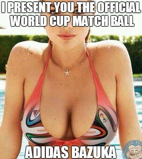 世界杯午报-梅西气哭4大天王 和天使基情满满