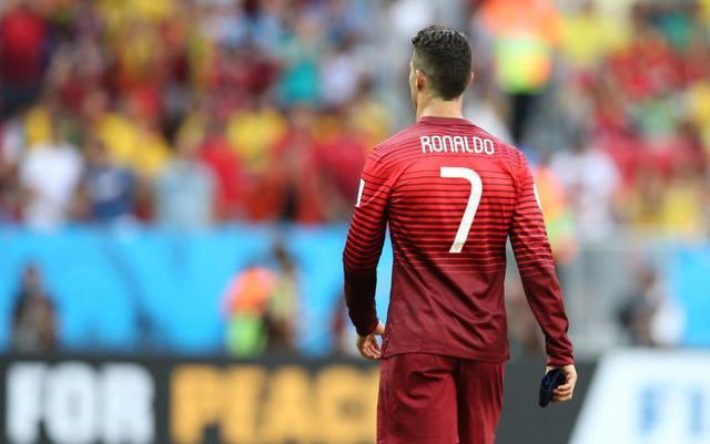 葡萄牙12年后首次无缘十六强 第4支豪门遭淘汰