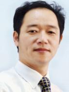 中国运动创伤西部首席骨科医学家-赖志刚