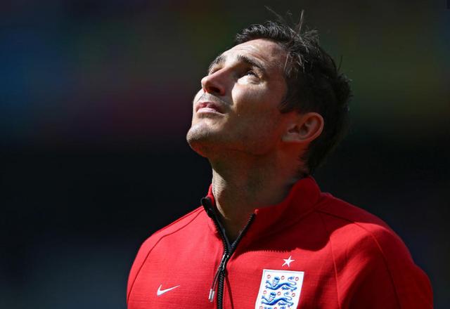 世界杯-哥斯达黎加0-0平英格兰 黑马头名晋级