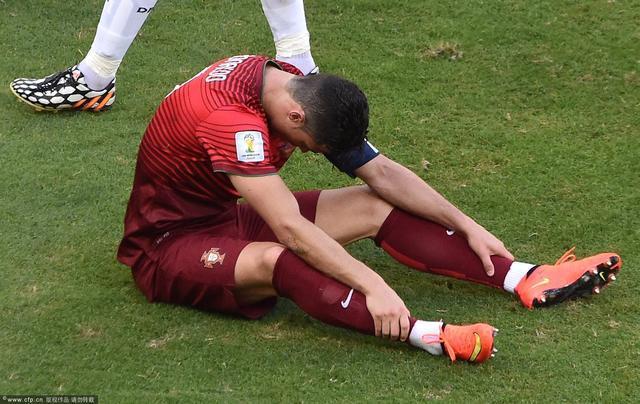 巴西主帅鼓励前东家葡萄牙:首战输球不可怕