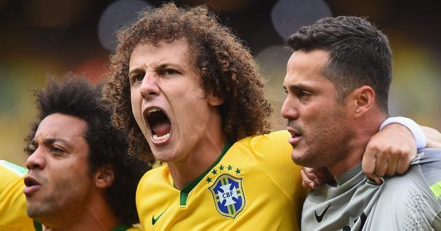 巴西遭遇36年未见之尴尬 出线需最后一轮死磕