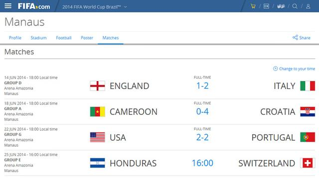 【舌战】数据证明意大利英格兰遭巴西黑出局