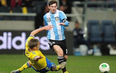 欧文竟力挺死敌阿根廷夺冠 预测日本晋级8强