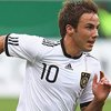 德国胜阿根廷夺冠