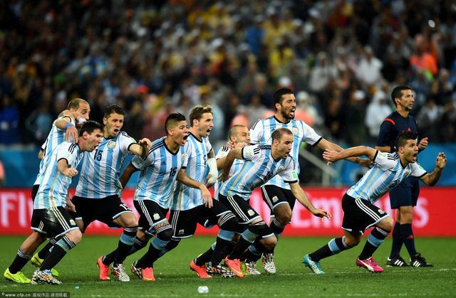 张力:德阿决赛或是闷战 定位球可成德国法宝