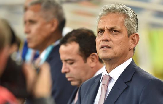 鲁埃达:我们配得上胜利 末战法国目标是3分