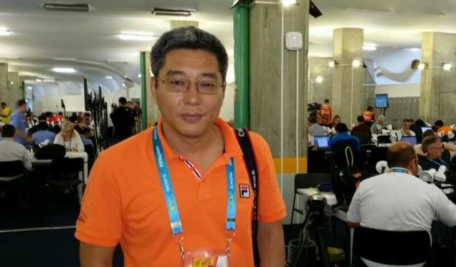 刘建宏:苏神难以取代 哥队世界级新星正崛起