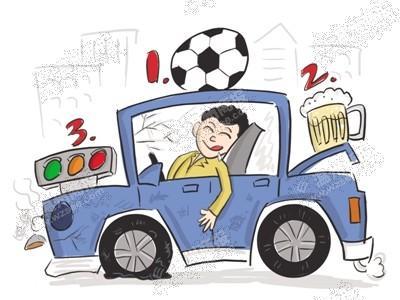 世界杯早报-梅西助攻阿根廷晋级 比利时暂2-1