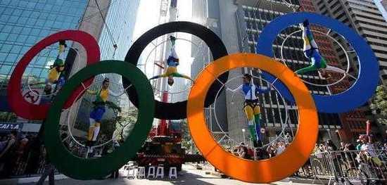 日媒:日本老龄化严重 东京奥运或没必要举办