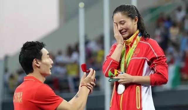 【名家】为什么说这届奥运会中国赢了美国?