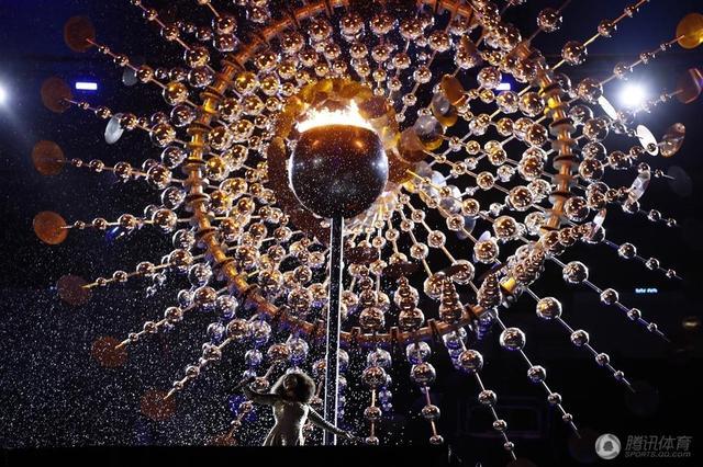 特评:里约再见,未来六年奥运将进入亚洲时间