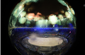 法媒:里约奥运会圣火将熄 债务问题让人头疼