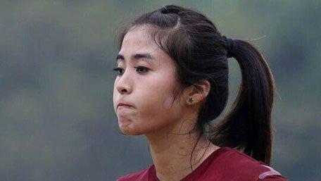 奥运10大美女中国夺魁颜值兼具力量