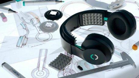 奥运会出新型兴奋剂头戴耳机可变强