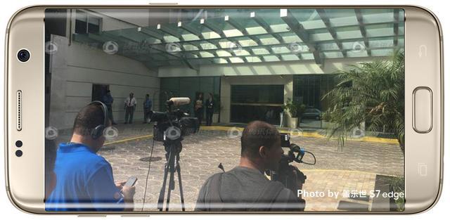 卡塔尔代表团吊唁阿维兰热 体育人士陆续探望