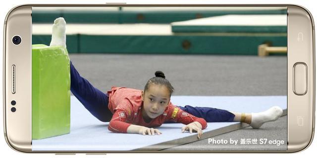 体操女队丢最强争金点 范忆琳无缘决赛有玄机