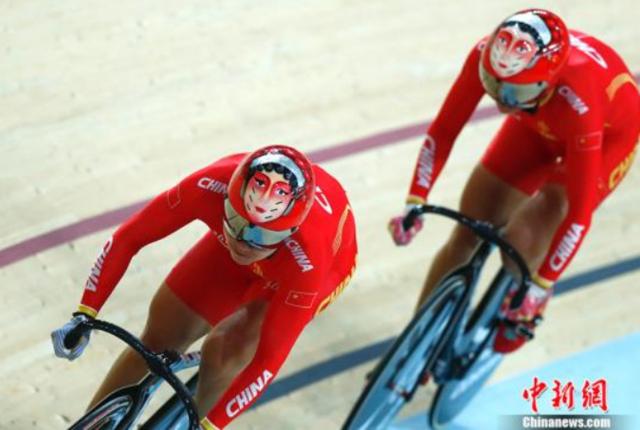 刘鹏:金牌数减少 中国体育仍要坚持超越自我