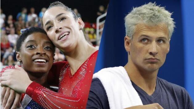 八卦vs新闻如何取舍?NBC播奥运竟遭全民抨击